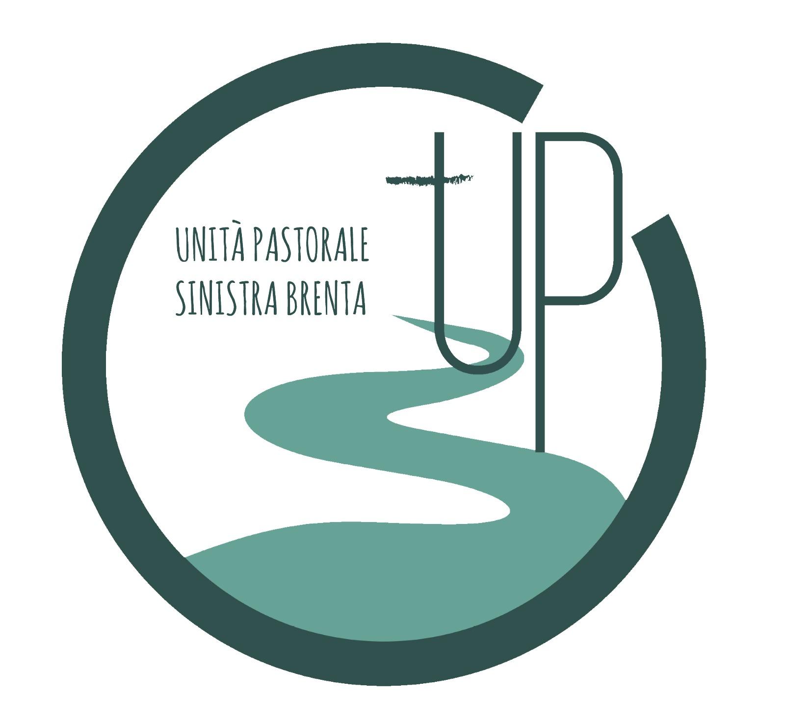 UP Sinistra Brenta – Parrocchia di San Vito – Bassano del Grappa (Vi)